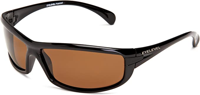Eyelevel Freshwater Polarized Sports Sunglasses