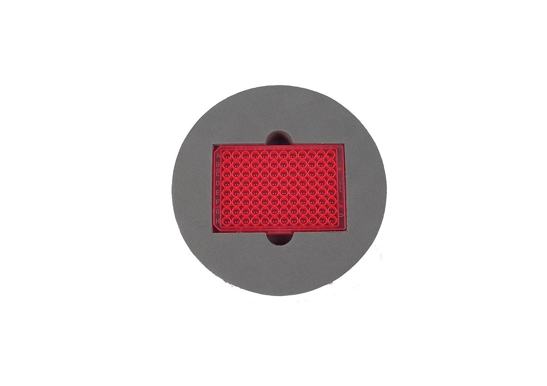 neolab neolab 7 - 0505 - Accesorio para microondas titer placas ...