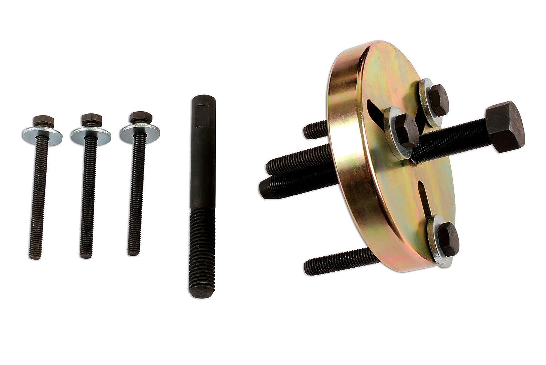 Laser Tools, puleggia per blocco motore, 6142