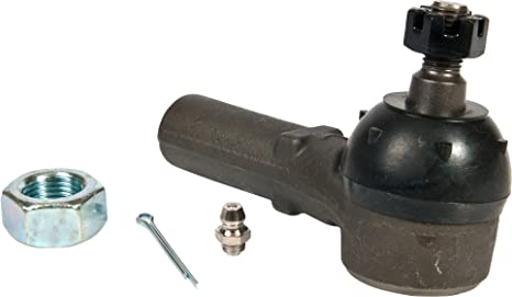 Proforged 104-10391 Front Left Outer Tie Rod End