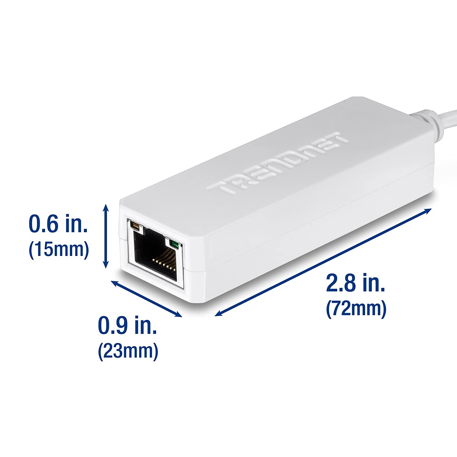 COMPATABLE FAST ETHERNET ADAPTER DRIVERS DOWNLOAD (2019)
