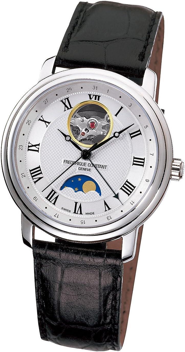 Reloj FREDERIQUE CONSTANT - Unisex FC-335MC4P6