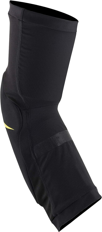 Alpinestars Paragon Plus Knee Protector Ginocchiera Uomo