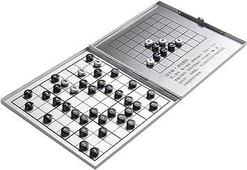 Azerus Alu Line: caja de aluminio y piel para conjunto de juegos