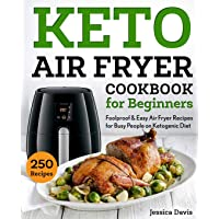Amazon Best Sellers: Best Ketogenic Cookbooks