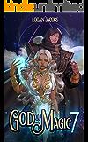 God of Magic 7