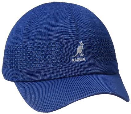 dd140725 Kangol Men's Tropic Ventair Spacecap at Amazon Men's Clothing store: