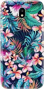 Back Cover for Samsung Galaxy J5 Pro, Multi Color
