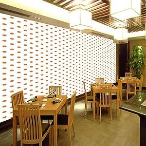 Little Mural 3D Geometry Cube Mural Wallpaper Custom ...