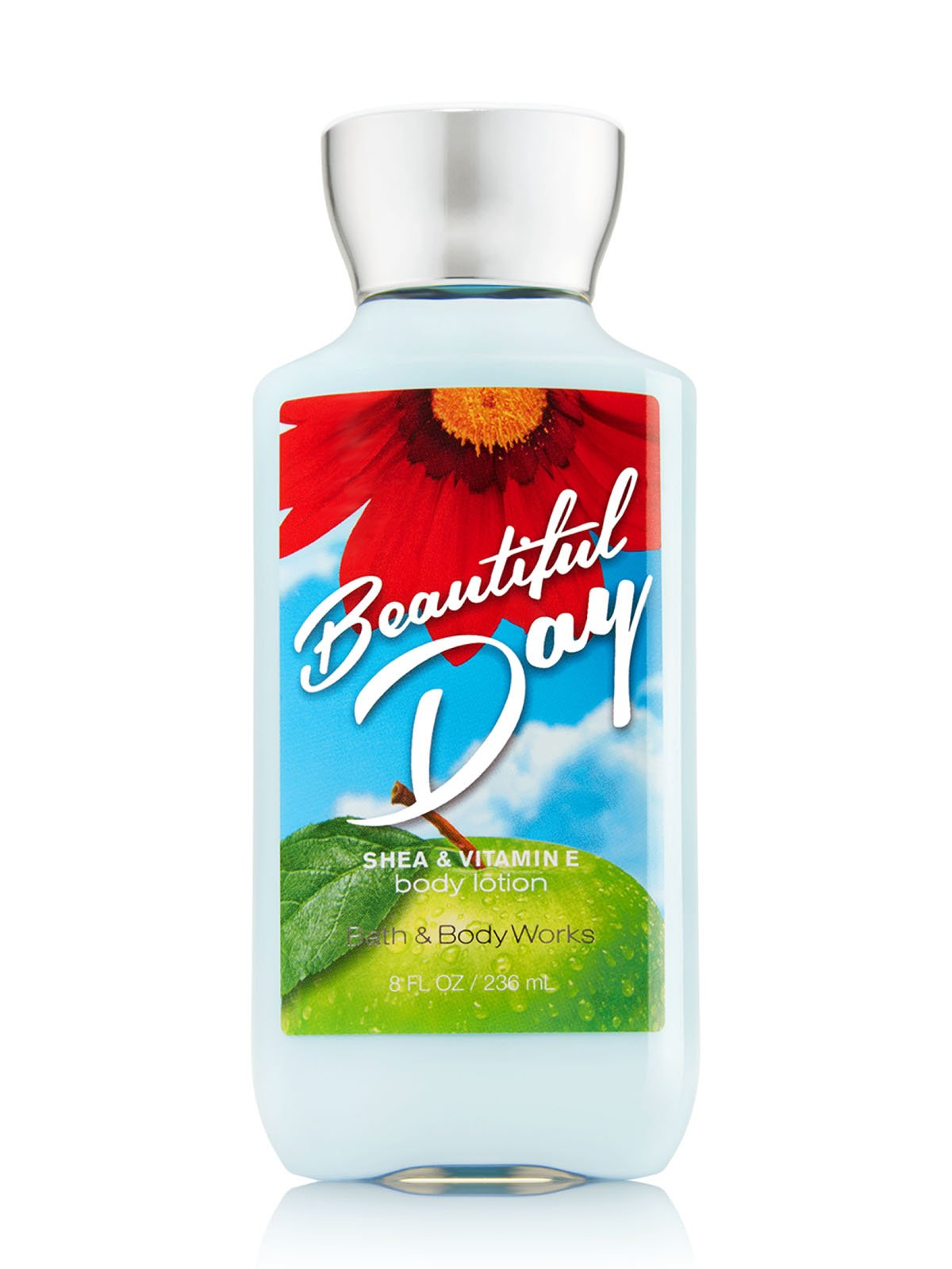 Amazon Com Bath And Body Works Fine Fragrance Beautiful