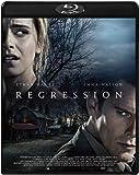 リグレッション[Blu-ray]