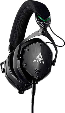 Roland AIRA M-100-AIRA Headphones