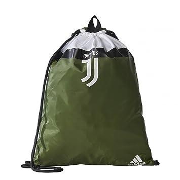Línea Adidas verart Bolsa Adulto Br6991 Juventus Unisex Verde xE5EqS0wr