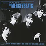 The Very Best Of The Merseybeats