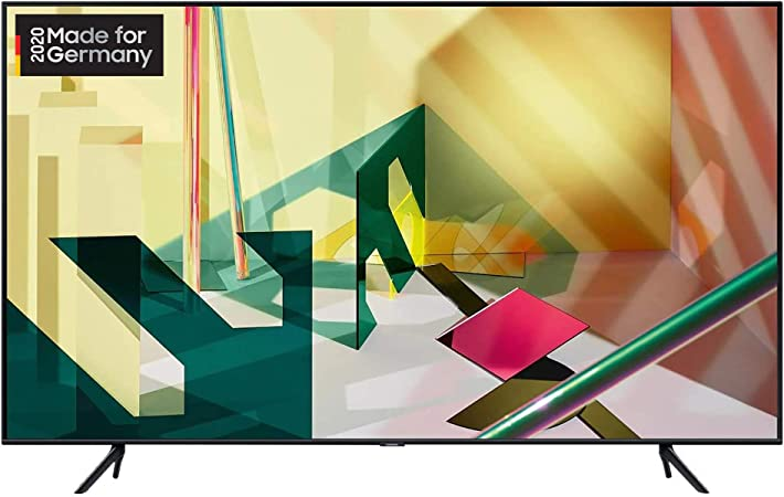 Design TV Samsung GQ85Q70TGT