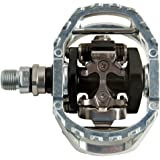 Shimano PD-M545 SPD Dual Platform Pedal
