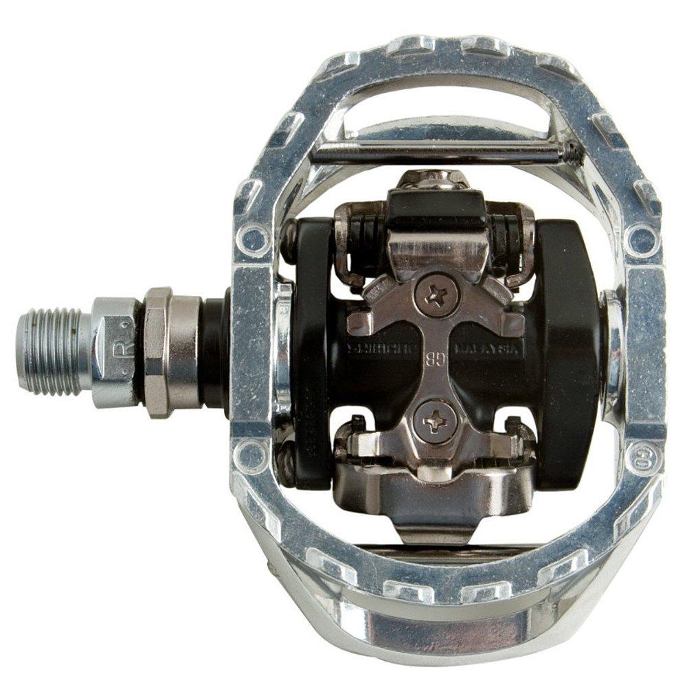 Shimano SPD PD-M545 Pedalsatz