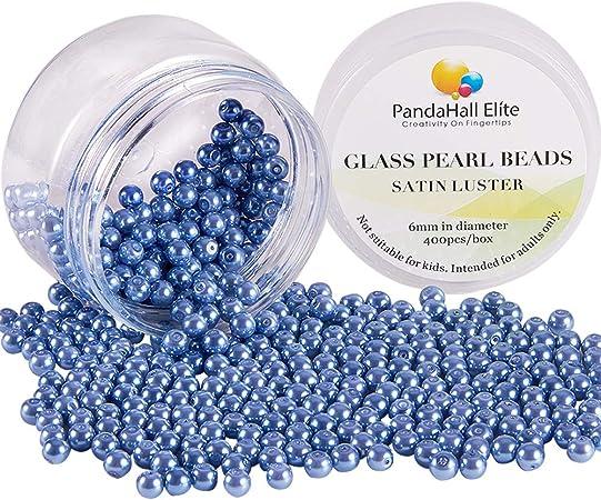 50 pcs PLASTIQUE Berry Perles Ronde Environ 10 mm Jewel Making