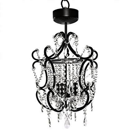 Poetic wanderlust by tracy porter jeweled cordless led chandelier poetic wanderlust by tracy porter jeweled cordless led chandelier with cascading jewels and remote control aloadofball Choice Image