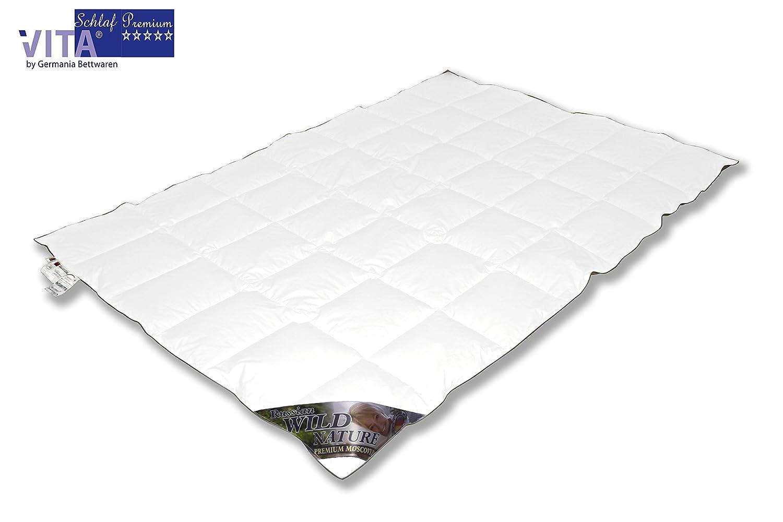 Frei Wild Bettwäsche Kaufen Massivholz Schlafzimmer Weiß Schimmel