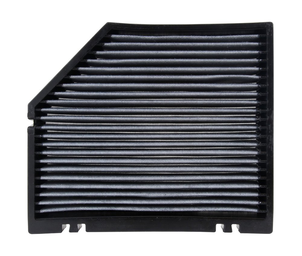 K&N VF3009 Car Cabin Air Filter