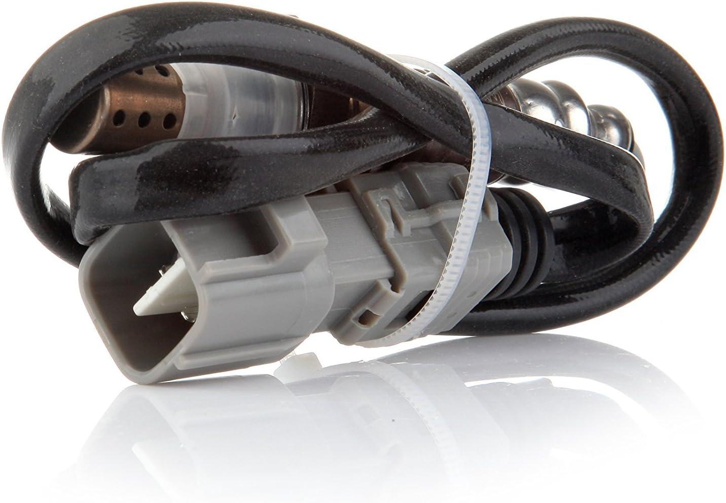 Iycorish Camshaft Holding Tool Timing Alignment Holder Tool 303-1248 303-1530 OTC 6682 Camshaft Holding Tool and Chain Tensioner Set for 3.5L 3.7L 4V Engines