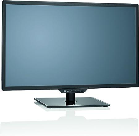 Fujitsu Display L24t 2 Led 60 96cm 23 6zoll Wide 1 Elektronik