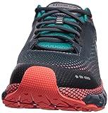 Under Armour Men's HOVR Infinite Running Shoe