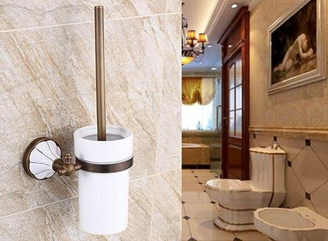 Scopini Da Bagno Ceramica : Accessori da bagno cf cf scopino rame puro ceramica scopino cucina