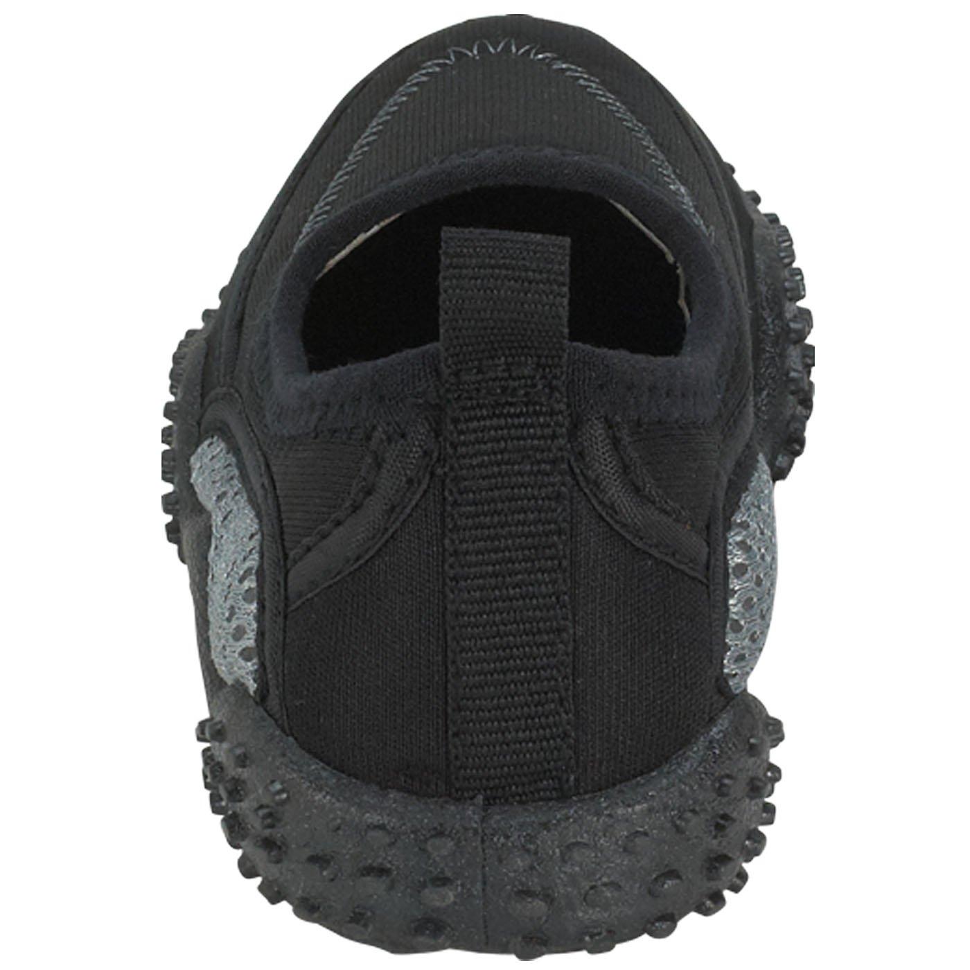 ea2d95a6f643f Airwalk Boys' Toddler Water Sock