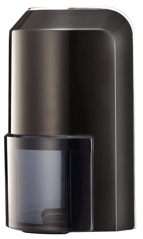 Black PencilPro Personal Battery Pencil Sharpener PaperPro BPS3V-EU