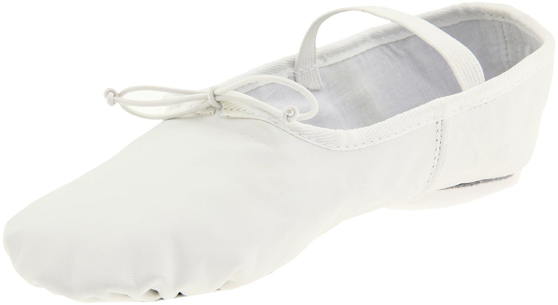 [Dance Class] レディース B0053EPC9W ホワイト 10 M US