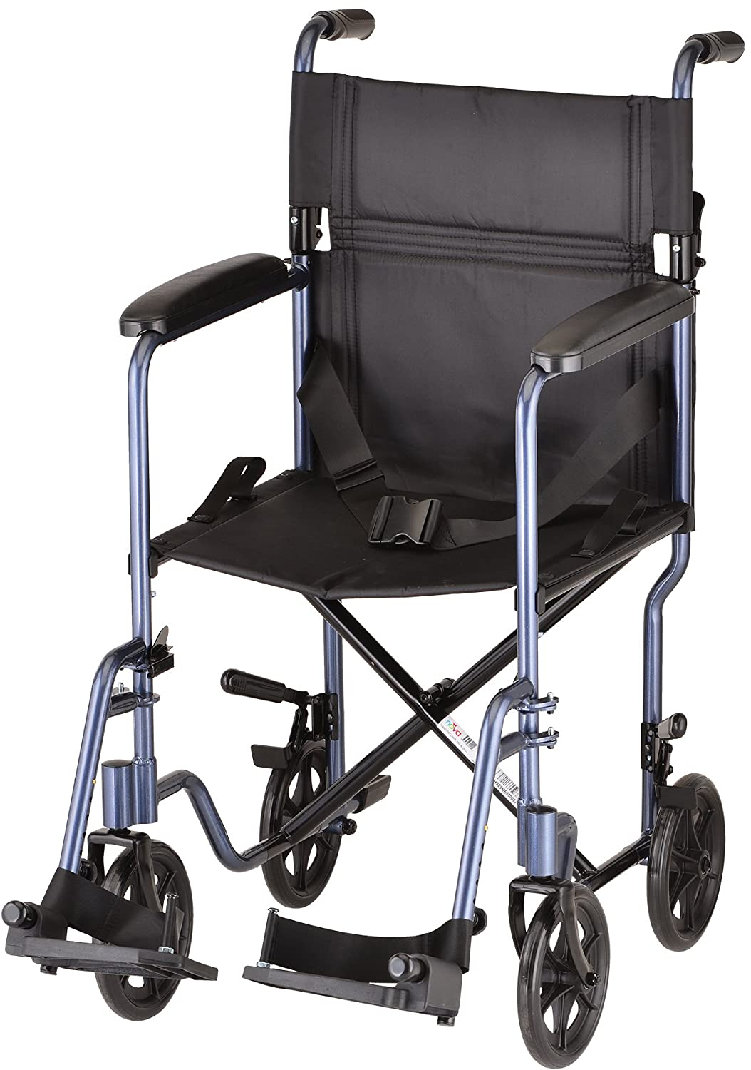 c large chairs product medical lightweight store drive id black dash wheelchair image transport chair