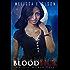 Bloodsick: An Old World Tale