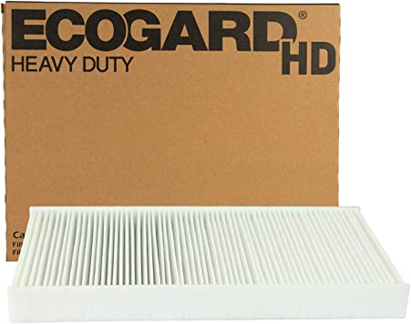 348 2010-2018 320 2012-2016 325 2014-2016 330 2014-2018 ECOGARD XC10618HD Premium Heavy Duty Truck Cabin Air Filter Fits Peterbilt 210 2014-2015 220 357 2005-2007 337 2013-2018
