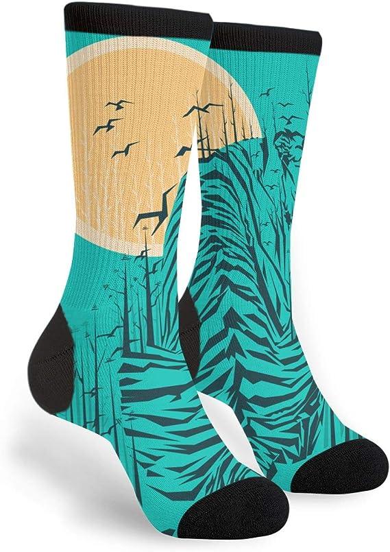 Sunshinehomely Socks
