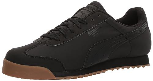 zapatos de verano hombre puma