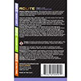 Rolite Heavy Cut Scratch Remover (8 fl. oz.) for