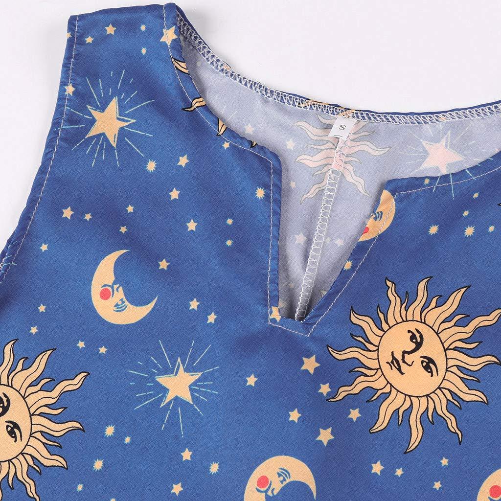Moonuy Womens Large Dress Retro Rockabilly Dress Sleeveless Loose Maxi Dresses Flowing Long Sleeve Casual Lightweight Sundress Casual Dress Evening Skirt Womens Dress Beach Swing Dress S-5XL