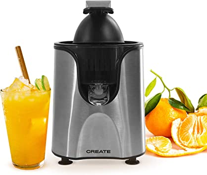 IKOHS JUICER All 160W