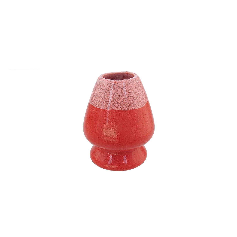 Whisk Matcha Green Tea Whisk Set BambooMN Brand Soft Light Green Whisk Holder 6955114950267a Tea Spoon Scoop