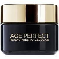 L'Oréal Paris Dermo Expertise Age Perfect Renacimiento Celular Crema Revitalizante de día con SPF15-50 ml
