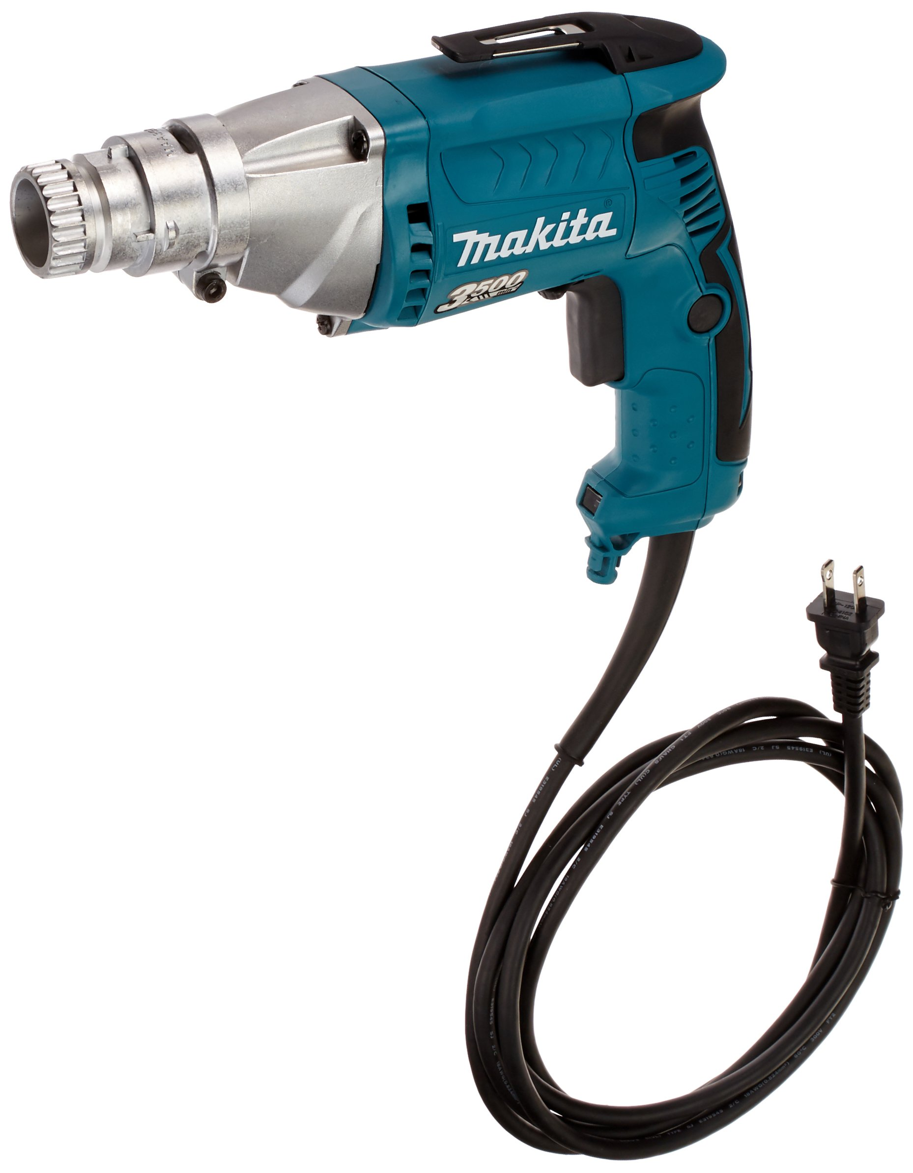 Simpson Strong Tie MAFS3500 Quik Drive 0-3500 RPM Screwgun Motor for Makita by Simpson Strong-Tie