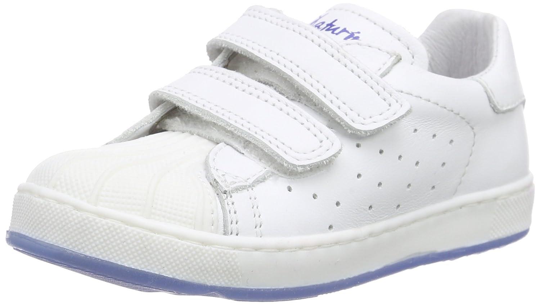 Naturino 4064 VL, Baskets Basses Mixte Enfant FAL001201038401