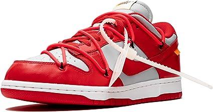 Amazon.com: Nike Dunk Low: Sports