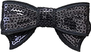 product image for Diva-Dog Celebrity Pooch Dog Collar Bow (Removable)