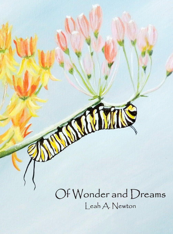 Read Online Of Wonder and Dreams ebook
