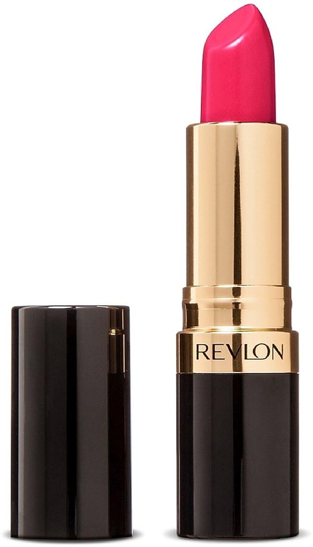 Pack of 2- Revlon Super Lustrous Lipstick- Fuchsia Fusion