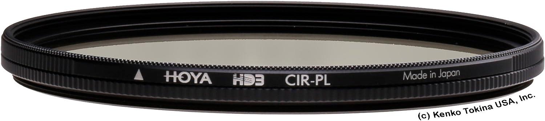 Hoya 72mm HD3 UV Filter