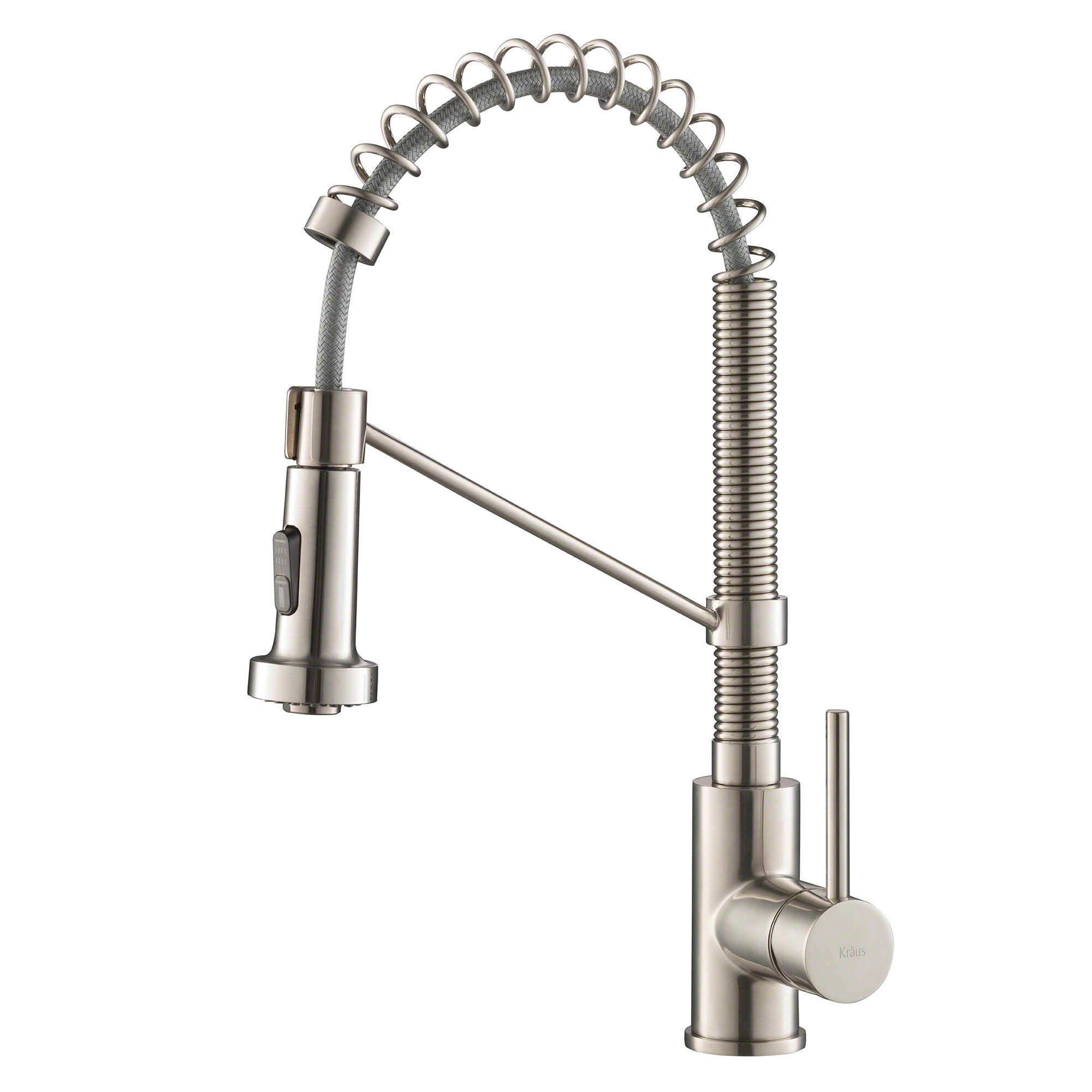 reviews faucet kitchen calendrierdujeu ten rated ideas of best picture faucets top